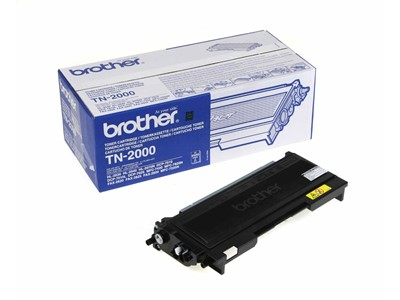 LASERPATRON BROTHER TN2000 SORT