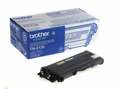 LASERPATRON BROTHER TN2120